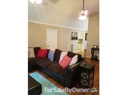 2009 Ray Ave., Gadsden, AL 35904 Photo 6