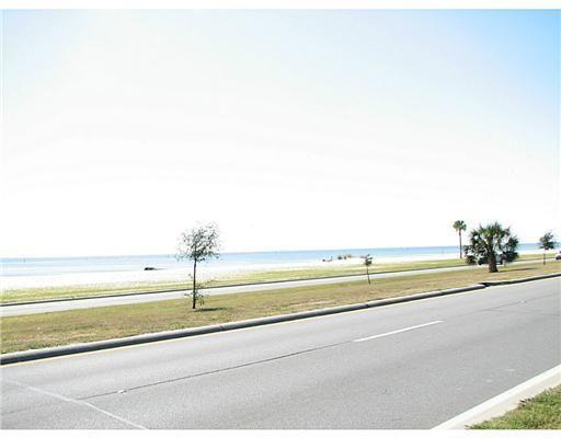 0 Hwy. 90, Gulfport, MS 39501 Photo 7
