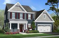 Home for sale: 26319 East Old Gate Road, Millsboro, DE 19966