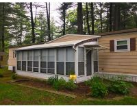 Home for sale: 14 Fourth Ave., Westfield, MA 01085