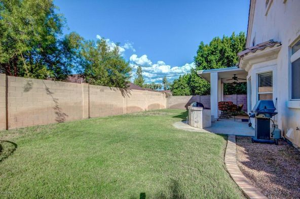 2834 E. Fox St., Mesa, AZ 85213 Photo 85