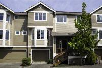 Home for sale: 4020 N.E. 4th Pl., Renton, WA 98056