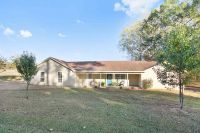 Home for sale: 1164 Noblin Bridge Rd., Pelahatchie, MS 39145