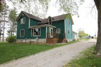 Home for sale: 9803 E. County Rd. N., Whitewater, WI 53190