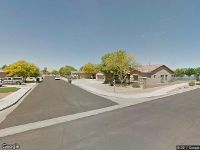 Home for sale: E. Twin Acres Dr., Queen Creek, AZ 85242
