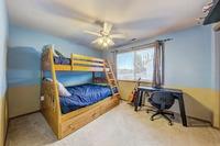 Home for sale: 5237 S. Dayton St., Kennewick, WA 99337