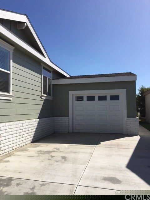 23301 Ridge Route, Laguna Hills, CA 92653 Photo 8
