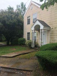 Home for sale: 867 Harbor Bend Dr., Brandon, MS 39047
