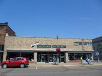 Home for sale: 401 W. Main St., Ashland, WI 54806