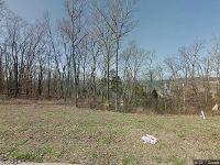Home for sale: Talon N.E. Cir., Huntsville, AL 35811