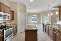 Home for sale: 8284 Toledo St., Navarre, FL 32566