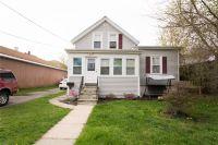 Home for sale: 15 Rock St., Tiverton, RI 02878