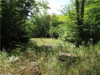Home for sale: Lot 3 Sunken Bridge Rd., Winterport, ME 04496