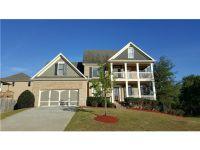 Home for sale: 339 Baymist Dr., Loganville, GA 30052