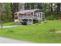 Home for sale: 235 Torrington Rd., Goshen, CT 06756