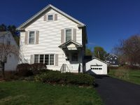 Home for sale: 22 Maple St., Geneva, NY 14456