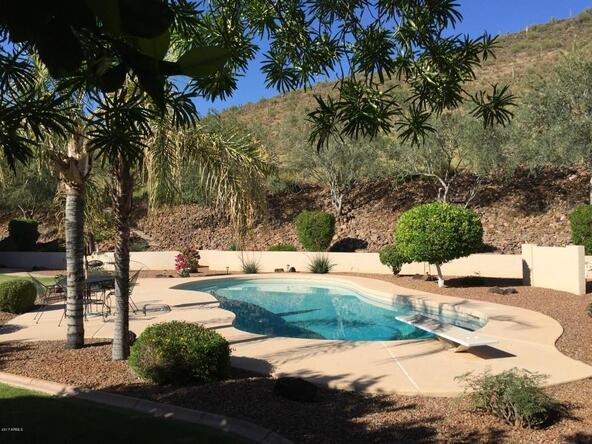 5474 W. Melinda Ln., Glendale, AZ 85308 Photo 54