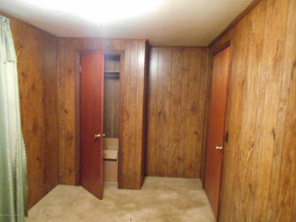 545 Rainwood Lodge Rd., Quinton, AL 35130 Photo 27