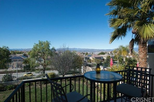 25951 Burke Pl., Stevenson Ranch, CA 91381 Photo 20