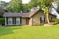 Home for sale: Windsor, Daphne, AL 36526