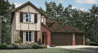 Home for sale: 616 NE 149th St, Vancouver, WA 98685