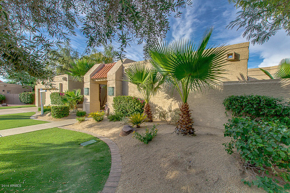 10685 E. Gold Dust Avenue, Scottsdale, AZ 85258 Photo 54