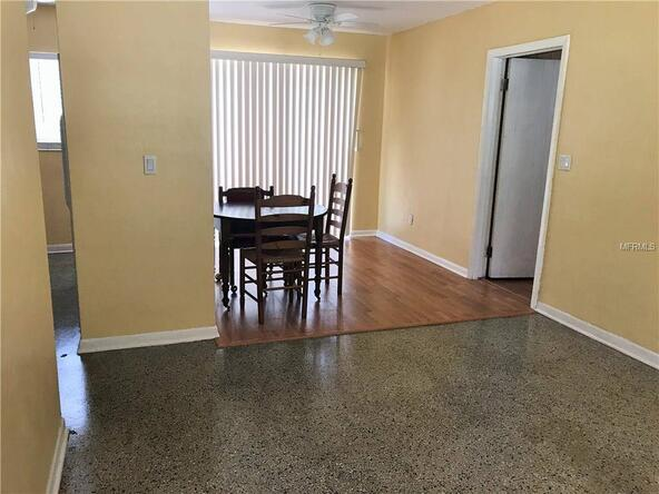4217 East 97th Avenue, Tampa, FL 33617 Photo 4