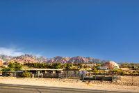 Home for sale: 14320 Calico Basin Rd., Las Vegas, NV 89161