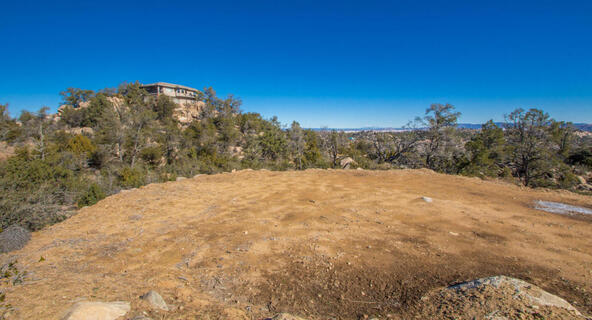1380 Dalke Point (Lot #56), Prescott, AZ 86305 Photo 7