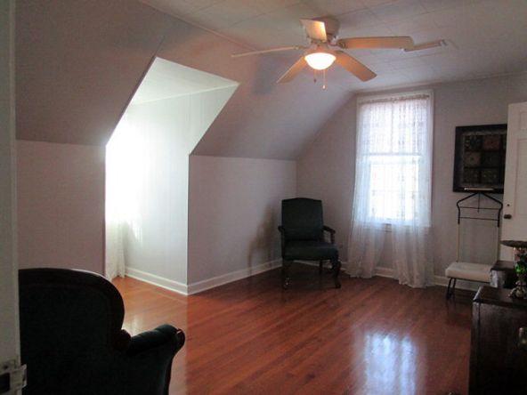 4555 Cottonwood Rd., Dothan, AL 36301 Photo 23