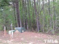 Home for sale: 161 Legend Oaks Dr., Chapel Hill, NC 27517