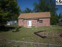 Home for sale: 700 Westridge Dr., Hutchinson, KS 67501