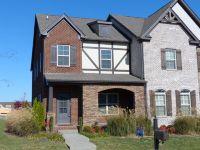Home for sale: 951 Innsbrooke Ave., Hendersonville, TN 37075