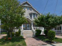 Home for sale: 113 N. Monroe Ave., Margate City, NJ 08402