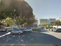 Home for sale: Centinela, Santa Monica, CA 90405