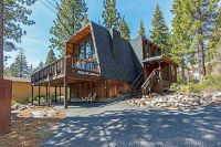 Home for sale: 108 Mammoth Dr., Tahoe City, CA 96145