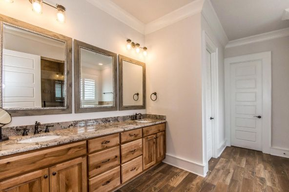 145 Sterling View Dr., Eclectic, AL 36024 Photo 72