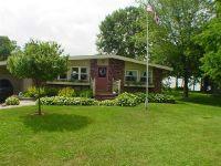 Home for sale: 704 Maquam Shore Rd. Route, Saint Albans, VT 05478