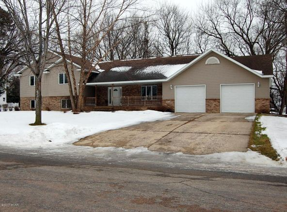 412 S. 19th St., Montevideo, MN 56265 Photo 29