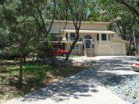 Home for sale: 20758 Chaparral Cir., Penn Valley, CA 95946