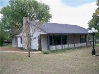 Home for sale: 7001 S. 4180 Rd., Claremore, OK 74017