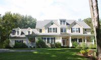 Home for sale: 372 Abbott Run Valley Rd., Cumberland, RI 02864