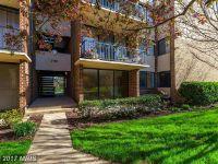 Home for sale: 2112 Bonnywood Ln. #2-101, Silver Spring, MD 20902