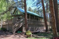 Home for sale: 719 Pine Valley Rd., Bayfield, CO 81122