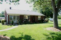Home for sale: 601 S. Chestnut St., Huntingburg, IN 47542