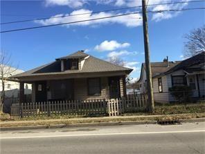 117 South Arlington Avenue, Indianapolis, IN 46219 Photo 2