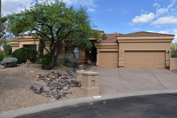 14977 E. Aztec Pl., Fountain Hills, AZ 85268 Photo 33