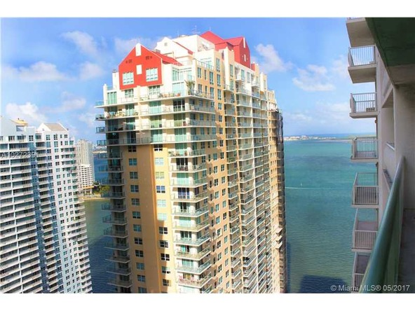 Miami, FL 33131 Photo 4
