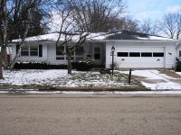 Home for sale: 154 S. Swetting St., Berlin, WI 54923