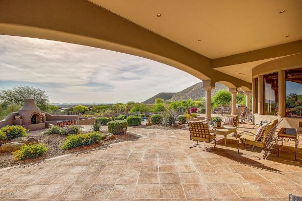 11809 E. Desert Trail Rd., Scottsdale, AZ 85259 Photo 58